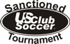 USCS_sanctioned_tourn_100