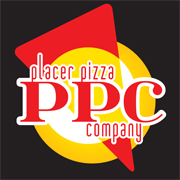 Placer Pizza Company
