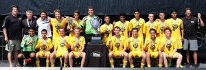 Champs_U18B_NPL Nationals_Greensboro NC8_2014
