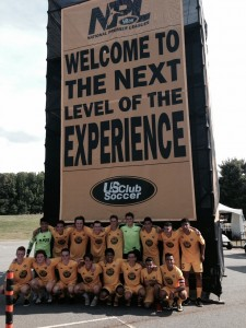 Event_U18B_NPL Nationals_Greensboro NC1_2014