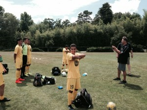 Event_U18B_NPL Nationals_Greensboro NC2_2014