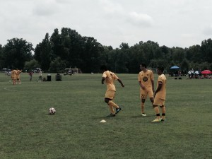 Event_U18B_NPL Nationals_Greensboro NC3_2014