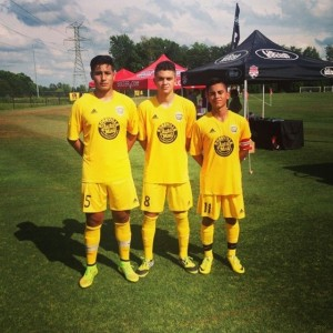 Event_U18B_NPL Nationals_Greensboro NC4_2014