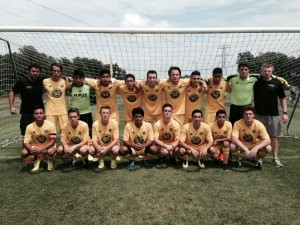 Event_U18B_NPL Nationals_Greensboro NC6_2014