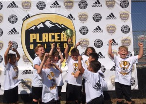 U9 Boys Silver Division Champs_Placer White_jubilation