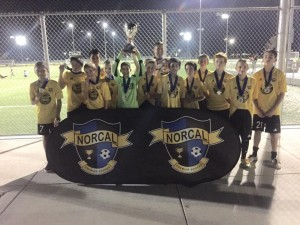 Champs_U13B 02 Gold_State Cup_2015