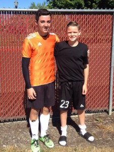 ODP_Cole Phillips_Gavin Mann_2015