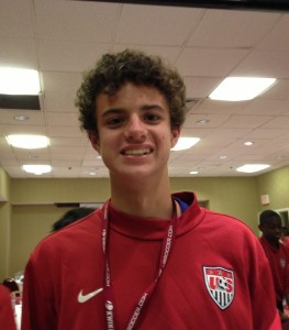 2016_Cody Sundquist_file_U18 MNT