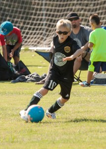 Juniors Cup U9 Boys Black_2014