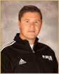 Coach_Kevin-Unsworth_2013