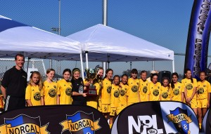 U12G Gold_State Cup Champions3_2015