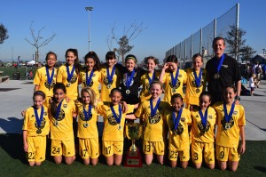 U12G Gold_State Cup Champions6_2015
