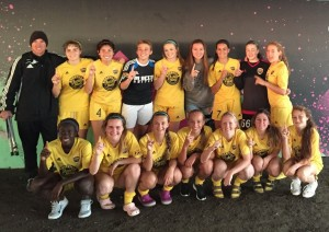 2015_U16G 00 Gold_soccerloco Surf College Cup Stone Steps Champs