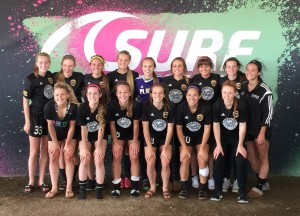 2015_U18G 98 Gold_soccerloco Surf College Cup Champs