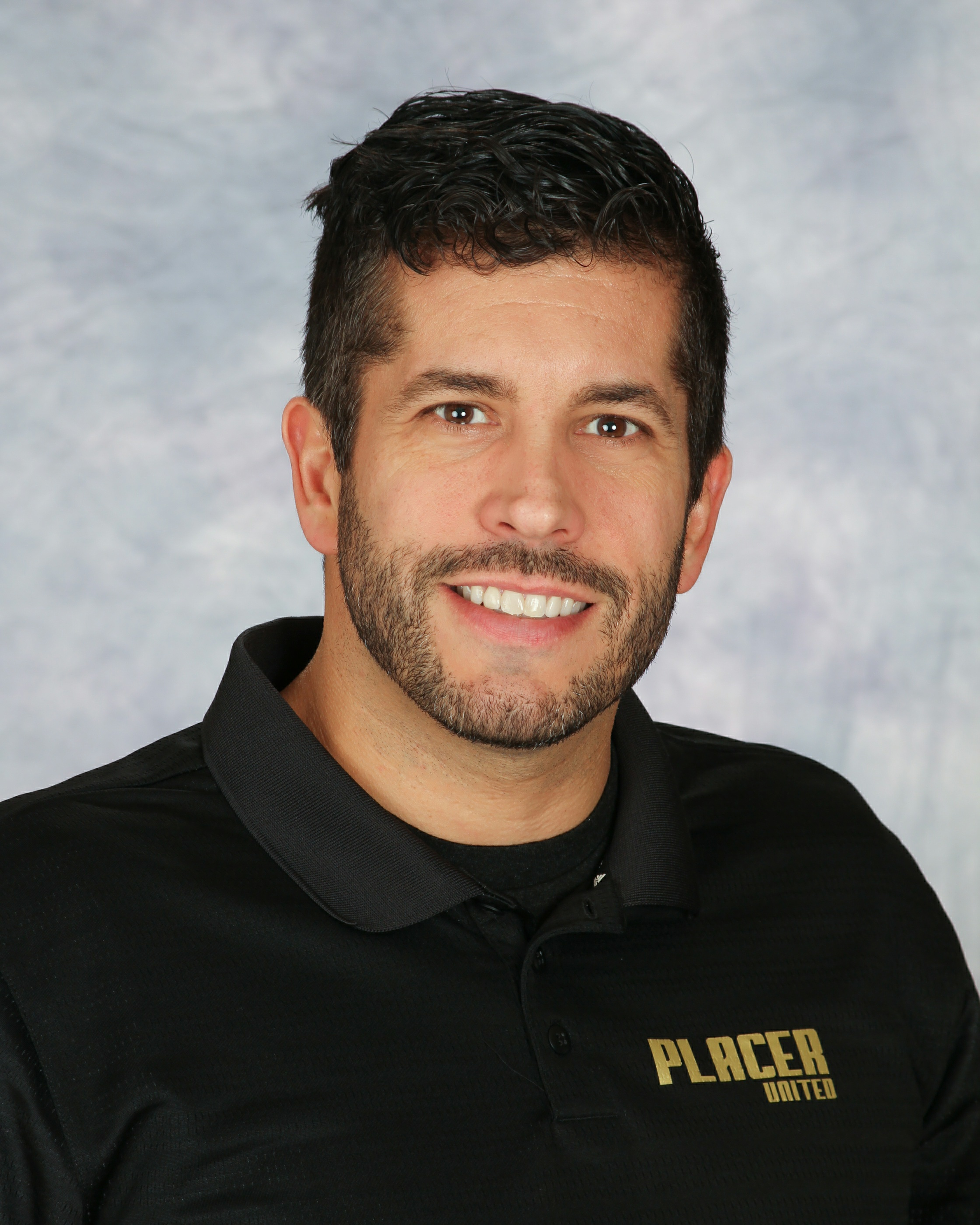 Coach_Ryan Kaufman